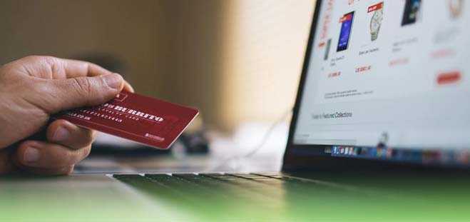 Top 5 Payment Gateway Providers for your eCommerce Website