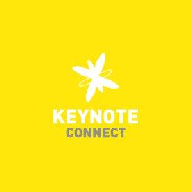 Keynote Connect