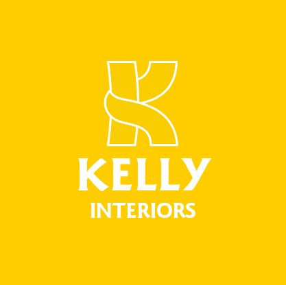 Kelly Interiors