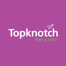 Topknotch