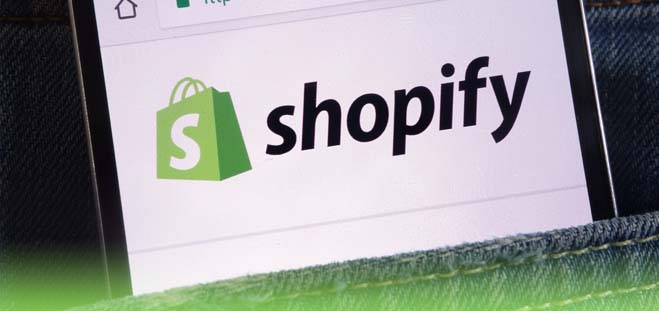 Shopify vs Magento: Which is the best for you?