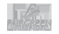 fairgreen shopping centre logo