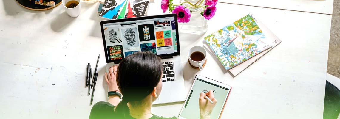 graphic design carlow