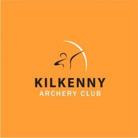Kilkenny Archery Club
