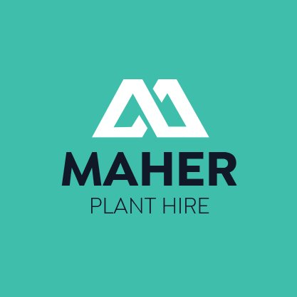 Maher Plant Hire
