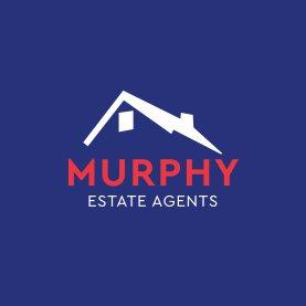 Murphy Estate Agent