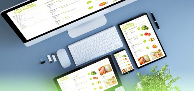 Why Responsive Web Design is so Important