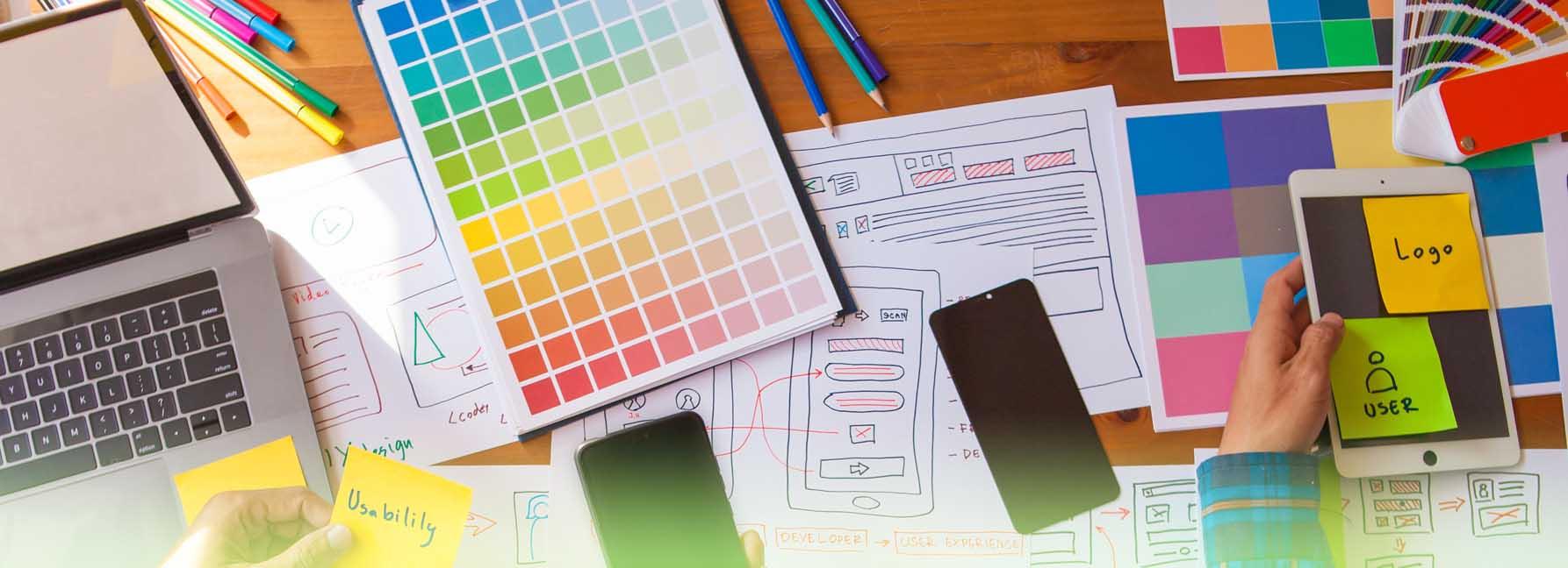 web design carlow