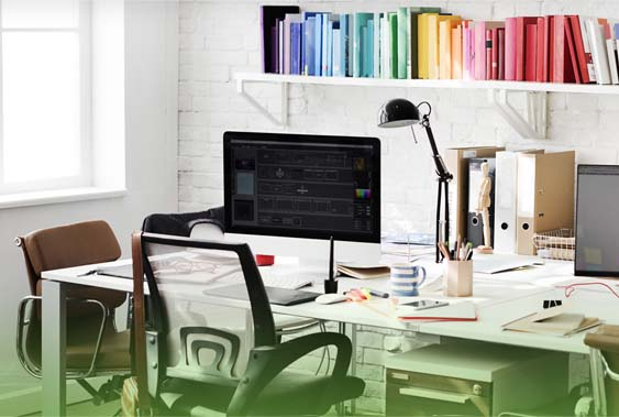 carlow brand design company