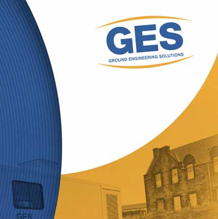 GE Solutions