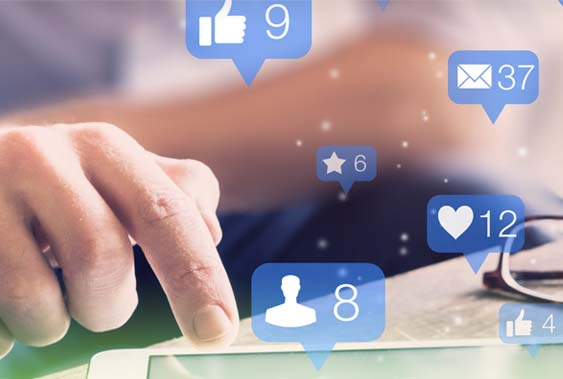 social media marketing services carlow